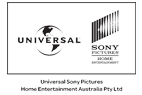 Universal Sony Pictures